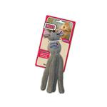 View Image 1 of KONG Wubba Toy for Cats - Mouse