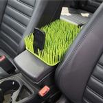 View Image 2 of Kurgo Auto Grass Pet Barrier