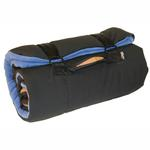 View Image 3 of Kurgo Pet Wander Bed - Blue
