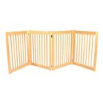 Legacy Outdoor Dog Gate