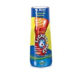 View Image 1 of Lickety Stik Pet Treat by Premier - Chicken