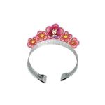 The Little Mermaid Party Supplies - Princess Tiara