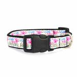 View Image 2 of Little Miss Royalty Dog Collar