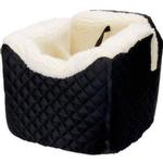 View Image 1 of Lookout Car Seat For Dogs and Cats