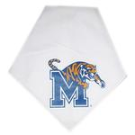 View Image 1 of Memphis Tigers Dog Bandana