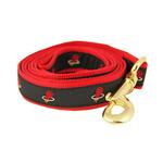 View Image 1 of Miami Heat Dog Leash