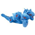 View Image 1 of Mighty Bug Dog Toy - Hydra the Dragon