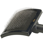 View Image 2 of Millers Forge Vista Shedding Slicker Brushes