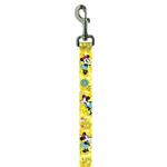 View Image 1 of Minnie Mouse Dog Leash