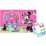 Minnie Mouse Party Supplies - Party Game