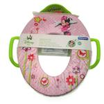 Minnie Mouse - Potty Training Seat