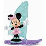 Minnie Mouse Toys - Beach Resort Pack