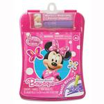 Minnie Mouse Toys - Magic Reveal Activity Fun Pad