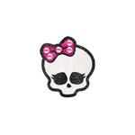 Monster High Party Supplies - Body Jewelry Skullette