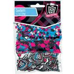 Monster High Party Supplies - Confetti