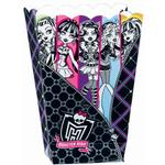 Monster High Party Supplies - Favor Container