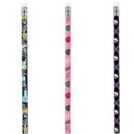 Monster High Party Supplies - Pencil Favors