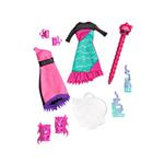 Monster High Toys - Create a Sea Monster Accessories Pack