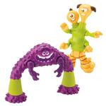 Monster University Toys - Art, Terri & Terry 2-Pack