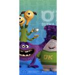 Monsters University Party Supplies - Monsters University Table Cover