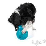 View Image 1 of Moon Rover Rescue Dog Toy