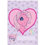 My Little Pony Party Supplies - Loot Bags