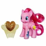 My Little Pony Toys - Crystal Motion Pinkie Pie Figure