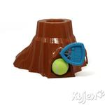 View Image 5 of Mystery Tree Dog Toy