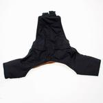 View Image 1 of Navy Urban Ski Pants by Hip Doggie
