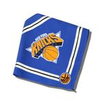 New York Knicks Dog Bandana