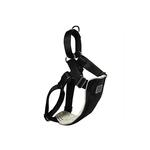 No-Pull Dog Harness - Black