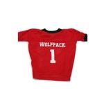 View Image 1 of North Carolina State Dog Jersey