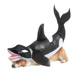 View Image 1 of Orca Dog Costume