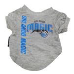 View Image 1 of Orlando Magic Dog T-Shirt
