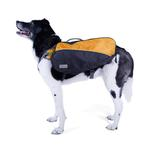 Outward Hound Dog Backpack - Orange