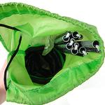View Image 5 of Outward Hound Shade Shelter Dog Tent