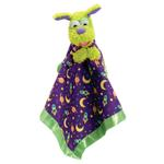 Pajanimals Toys - Apollo Blanket