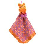 Pajanimals Toys - Sweet Pea Sue
