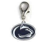 View Image 1 of Penn State Dog Collar Charm