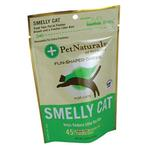 View Image 1 of Pet Naturals Smelly Cat Soft Chews