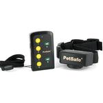 View Image 1 of PetSafe Basic Remote Trainer