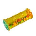 View Image 1 of Petstages Shake Rattle and Roll Cat Toy