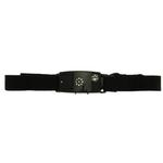 View Image 3 of Pettags No-Bark Collar - Black