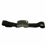 View Image 2 of Pettags No-Bark Collar - Black