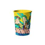 Phineas & Ferb Party Supplies - Plastic Souvenir Favor Cup