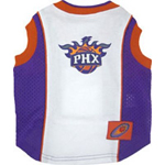 View Image 1 of Phoenix Suns Dog Jersey