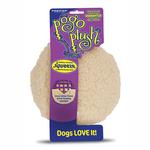 View Image 1 of Pogo Plush Dog Ball