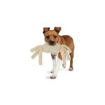 Pogo Plush Slap Happy Dog Toy