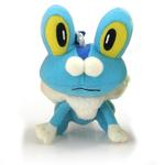 Pokemon Toys - Froakie Key Chain