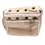 View Image 5 of Pony Express Dog Carrier - Courage